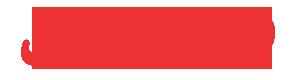 لوگوی سایت فروشگاه پازل